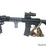 Top 10 Primary Weapons Systems DI-14 solo
