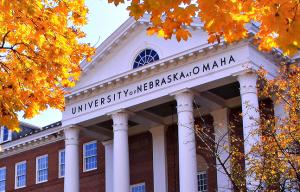 Best Colleges For Vets in 2015 University of Nebraska