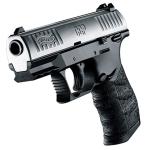 Walther pocket pistols eg lead
