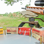 Windham Weaponry VEX AR 2015 ammo