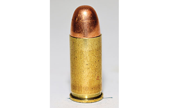 .32 ACP, .32 ACP ammo, .32 ACP cartridge