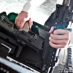 Top 30 Rifles TACTICAL WEAPONS 2014 DRD Tactical U556