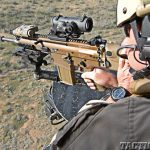 Top 30 Rifles TACTICAL WEAPONS 2014 FFN SCARs