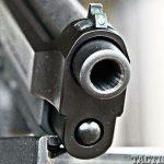 Beretta 92/96 Wilson Combat TW March 2015 barrel