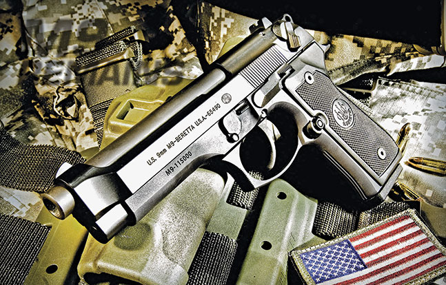 Beretta M9 SWMP Jan 2015 lead