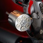 Combat Handguns top revolvers 2014 SMITH & WESSON M686 SSR cylinder