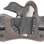 CrossBreed Holsters Pico np lead