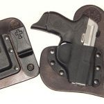 CrossBreed Holsters Pico np clip