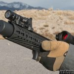EliteIron BattleDog Sound Suppressor sp Seekins
