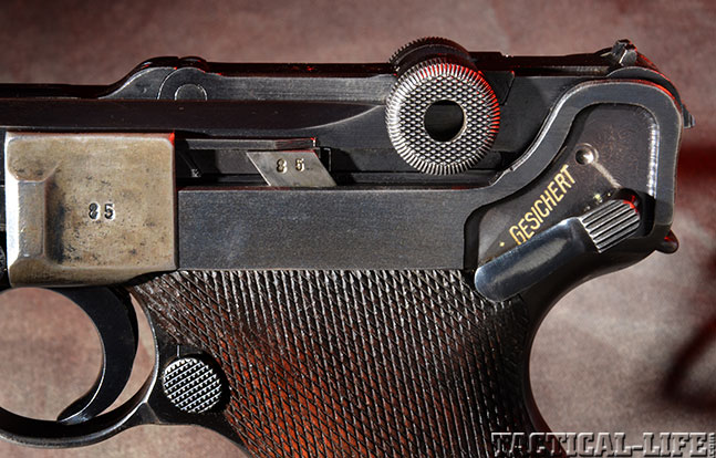 P08 Luger historical top 10 2014 side