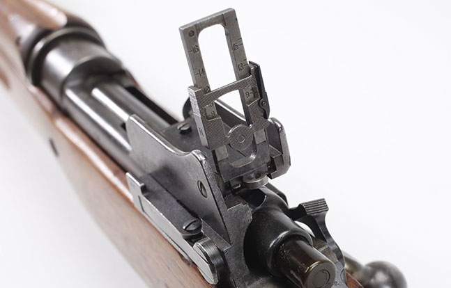 M1917 historical top 10 2014 sight
