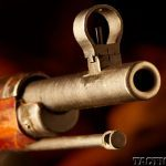 M91 historical top 10 2014 barrel