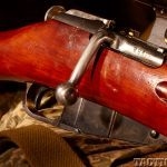 M91 historical top 10 2014 bolt