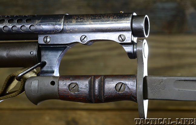 M97 Trench Gun historical top 10 2014 attachment