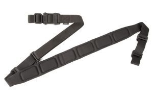 Magpul MS1 Padded Sling lead
