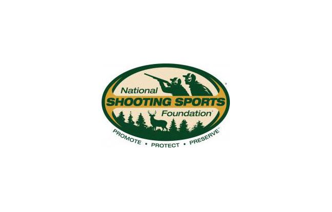 NSSF logo HAVA