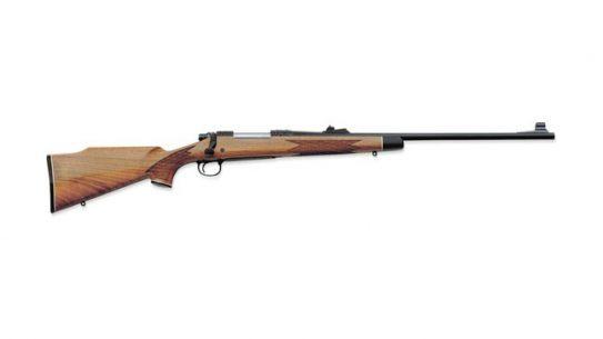 Remington Model 700 BDL