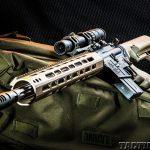 Rock River Arms LAR-458 X-1 SWMP Jan 2015 lead