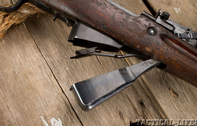 SKS historical top 10 2014 mag