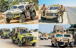 Tactical Trucks SWMP Jan 2015 lead