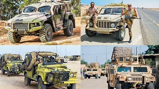 Tactical Trucks SWMP Jan 2015 lead