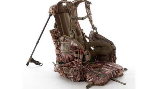Tenzing TP TP14 Turkey Pack