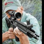 Wilson 308 AR 2015 aim
