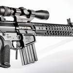 Wilson 308 AR 2015 side