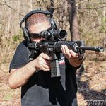 Windham Weaponry SRC-308 SWMP Jan 2015 field