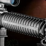 Windham Weaponry SRC-308 SWMP Jan 2015 forend
