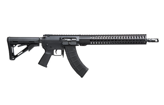 East Meets West Top 10 Hybrid Ak Ar Platforms For 2015