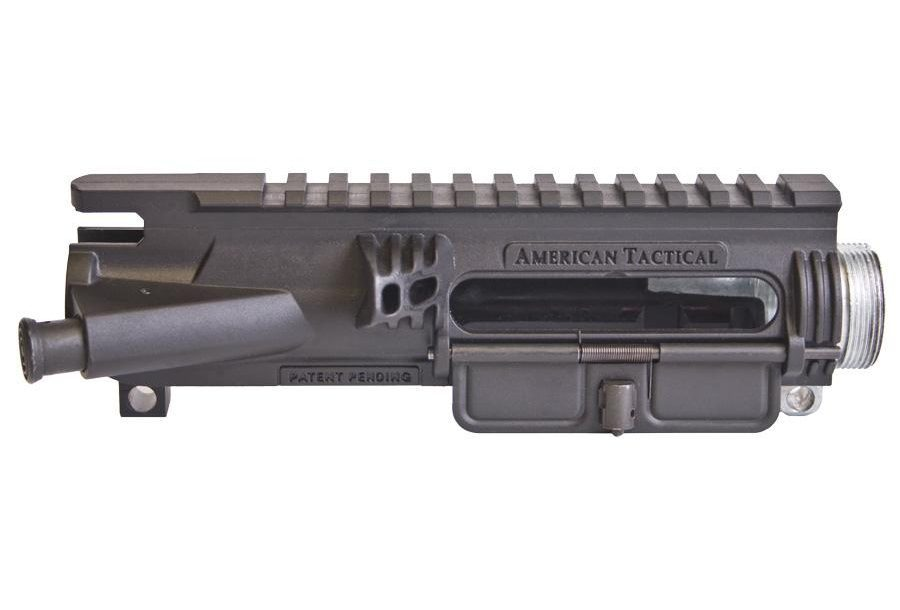 American Tactical Omni Hybrid Maxx series
