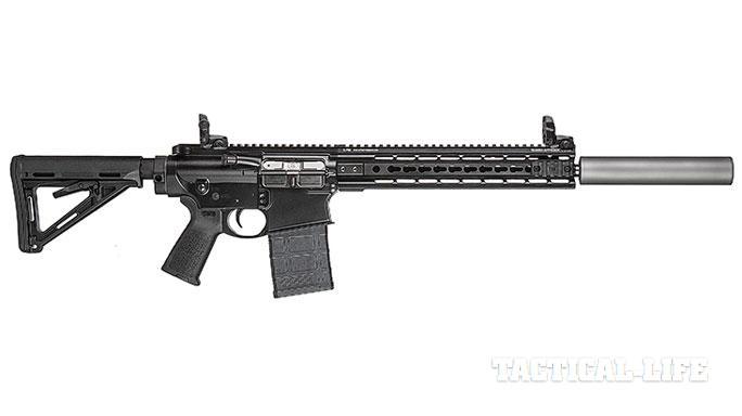 PWS MK212SD
