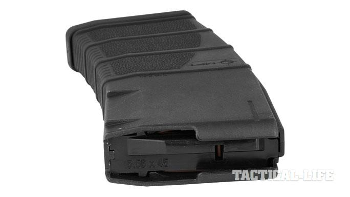 Mission First Tactical Mags For 5.56 30 round Quick ammo dump