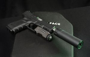 AAC Ti-RANT suppressor TW Feb 2015 lead