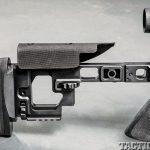 Armalite 7.62 AR-31 TW Feb 2015 stock