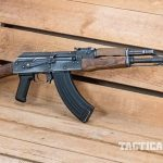 Atlantic Firearms WASR 10 Rifles 1