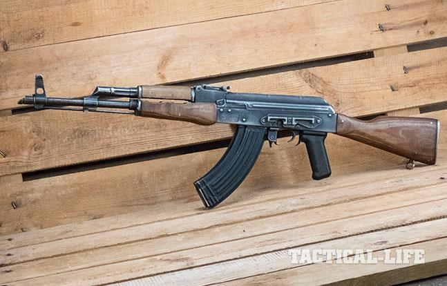 Atlantic Firearms WASR 10 Rifles 2