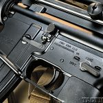 FN America FN 15 TW Feb 2015 controls