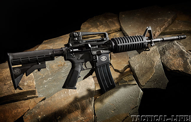 FN America FN 15 TW Feb 2015 lead