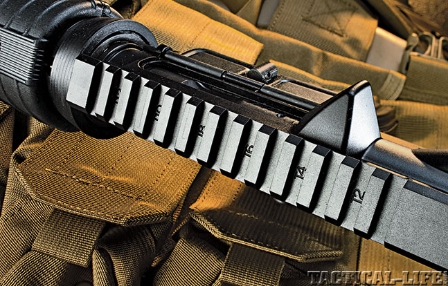 FN America FN 15 TW Feb 2015 rail