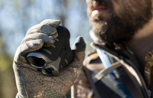 HALO Optics XT Series Range Finders