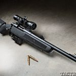 Mossberg .308 MVP TW Feb 2015 lead