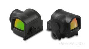 Steiner eOptics Micro Reflex Sight