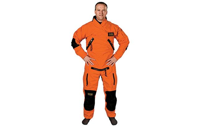 Switlik SWMP Jan 2015 suit