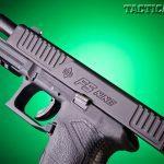Top 18 Full-Size Guns 2014 DIAMONDBACK DB FS NINE barrel