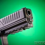 Top 18 Full-Size Guns 2014 DIAMONDBACK DB FS NINE rail