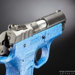 Top 18 Full-Size Guns 2014 EAA WITNESS PAVONA 9mm rear