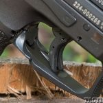 Top 18 Full-Size Guns 2014 HECKLER & KOCH VP9 trigger