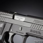 Top 18 Full-Size Guns 2014 SIG SAUER P226 ELITE SAO port